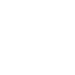 Waste&Feast